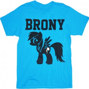 my-little-pony-brony-turquoise-blue-mens-t-shirt