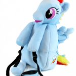 rainbow-dash-backpack-pony