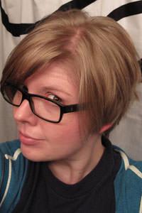 Katie Cook Interview at Brony.com
