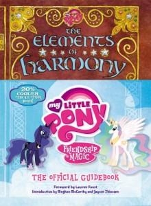 The-elements-of-harmony-brony.com