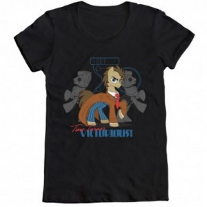 my-little-pony-dr-hooves-and-the-cybercolts-adult-black-tshirt