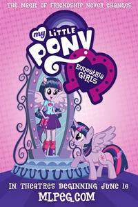 Equestria girls brony.com