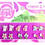 mlp earrings 2