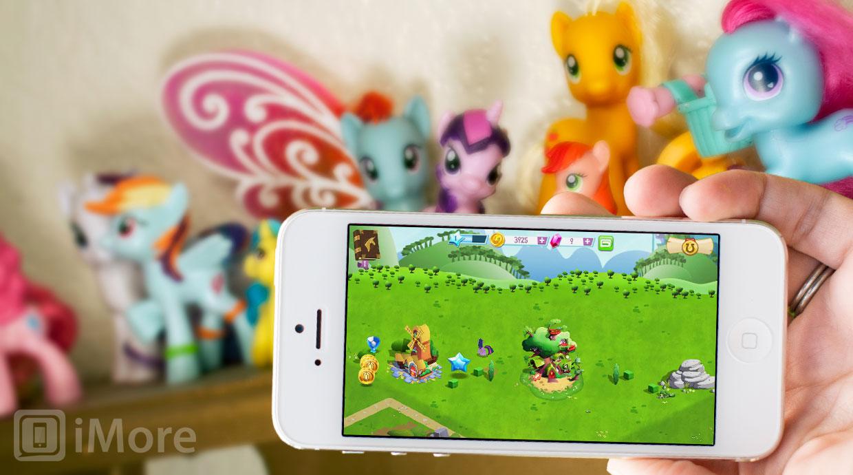 Magic Sim Iphone