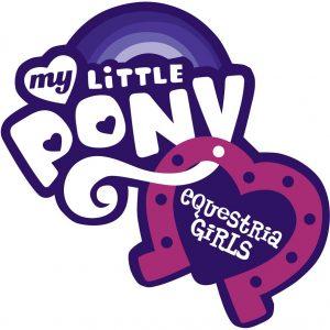 my_little_pony__equestria_girls_logo