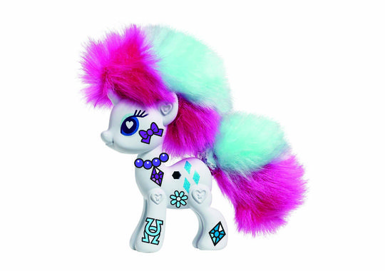 hasbro pop figures my little pony brony.com rarity