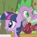 my little pony episode 3 the ticket master brony.com