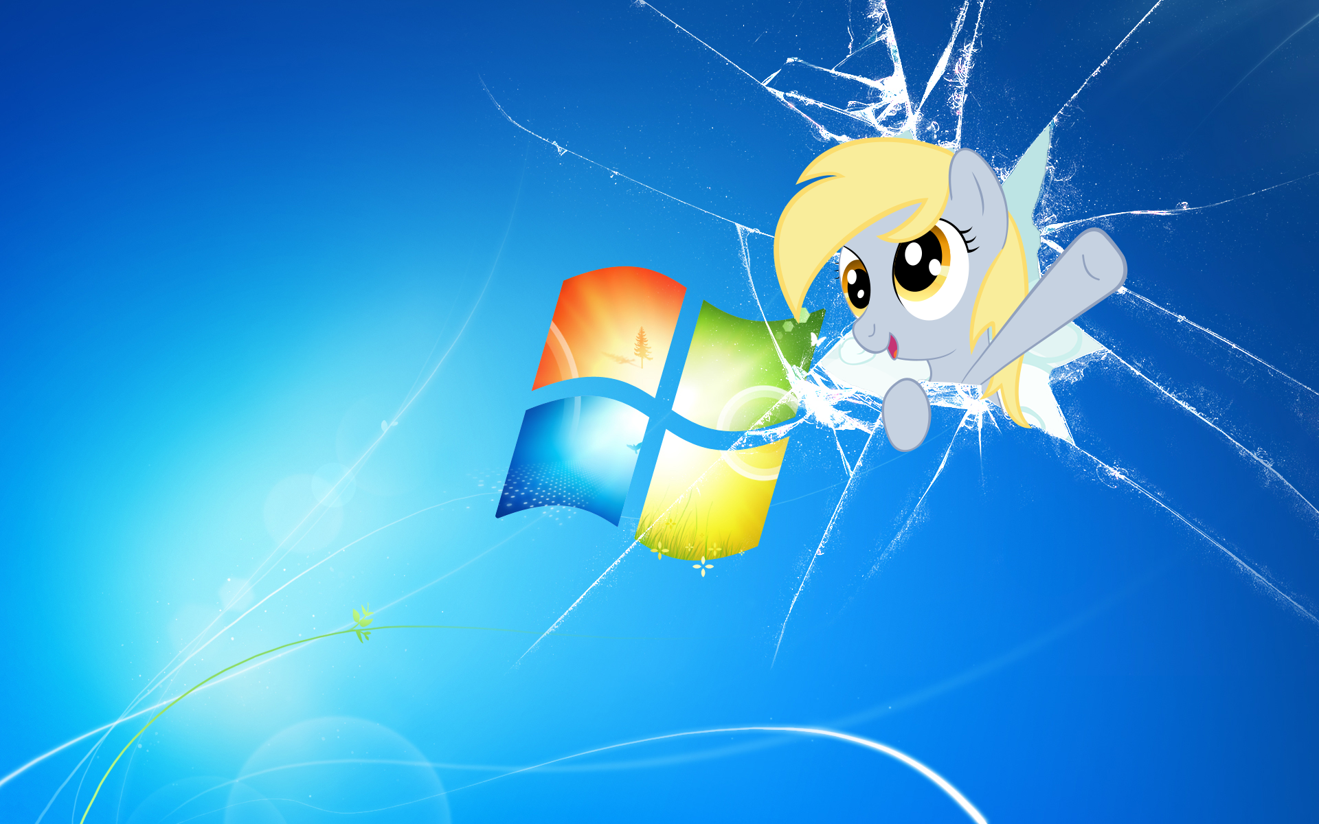 wallpapers bronycom tshirts and apparel for bronies