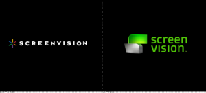 screenvision_logo