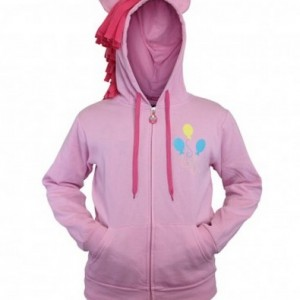 my-little-pony-pinkie-pie-cutie-mens-pink-costume-hoodie-sweatshirt-16