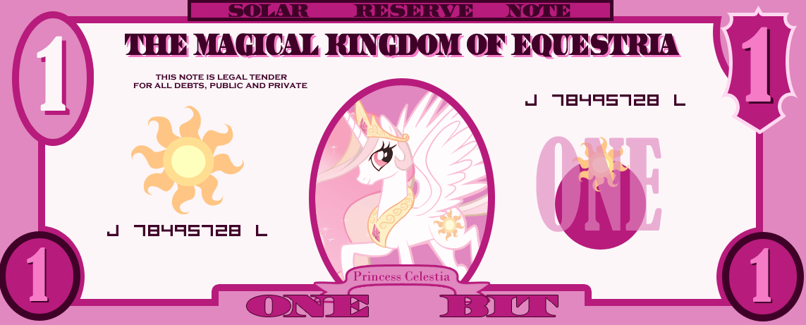 brony.com-money-MLP-article_safe_princes