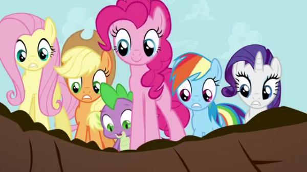 My-Little-Pony-Friendship-is-Magic-600x337