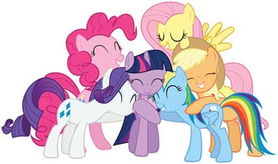 154584-my-little-pony
