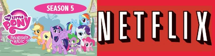 pony-07232015