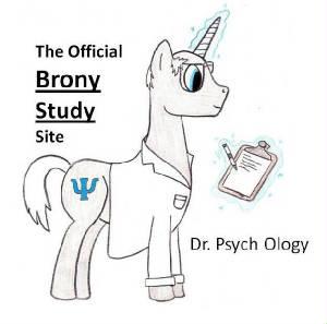 DrPsychOlogy.jpg.w300h297
