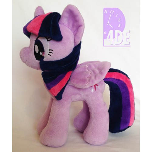Twilight%20Sparkle%20Wings%20Closed%20Left-500x500