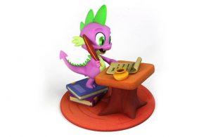 my little pony fan merchandise