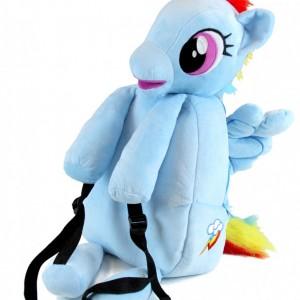 rainbow-dash-backpack-pony-300x300