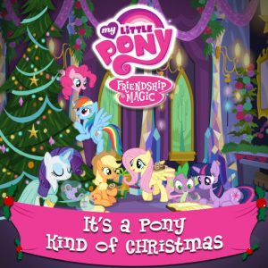 2386491_MLP_Holiday
