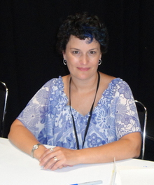 220px-Amy_keating_rogers_bronycon_summer_2012_cropped