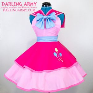my_little_pony_sailor_pinkie_pie_cosplay_pinafore_by_darlingarmy-d8puv6l