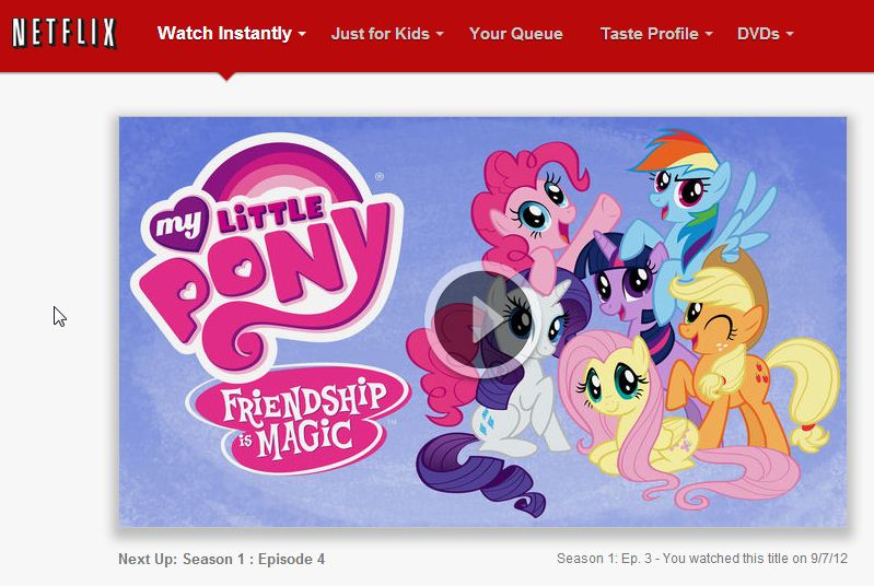 watch-my-little-pony-friendship-is-magic-online-netflix-google-chrome_2012-10-23_13-35-352