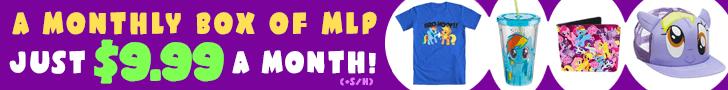 MLPBOX Banner